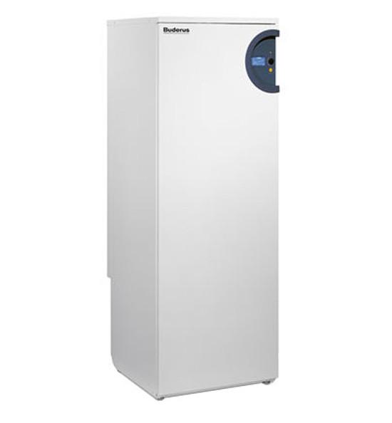 Powietrzna pompa ciepła Logatherm WPL2 6 kW