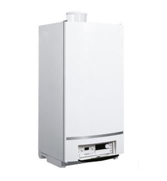 Kocioł gazowy kondensacyjny Logamax plus GB162-65