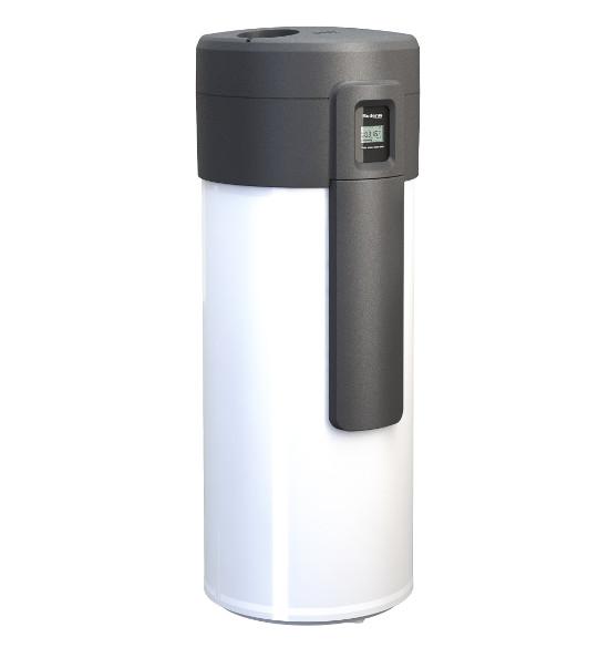 Powietrzna pompa ciepła Logatherm WPT270/2 I-S