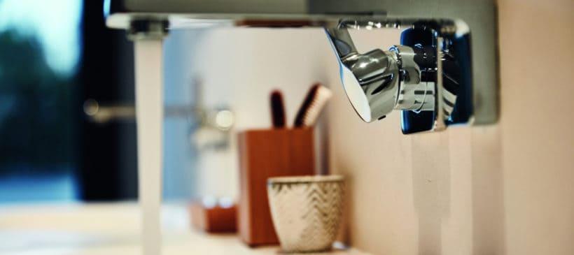 Nowe pompy ciepła Buderus do ogrzewania wody użytkowej