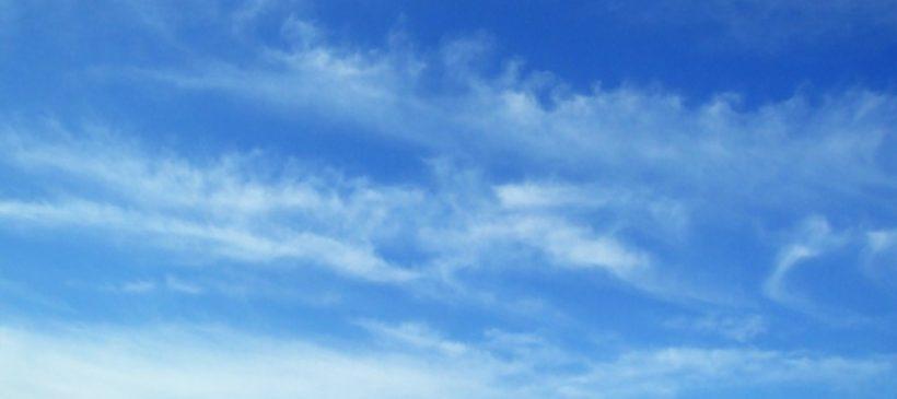 Program czyste powietrze-dofinansowanie dla Ciebie